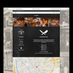 Speck Utrecht Website