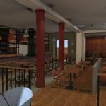 PK_Restaurant_03