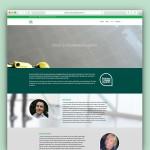 SchoonmaakXperts Website